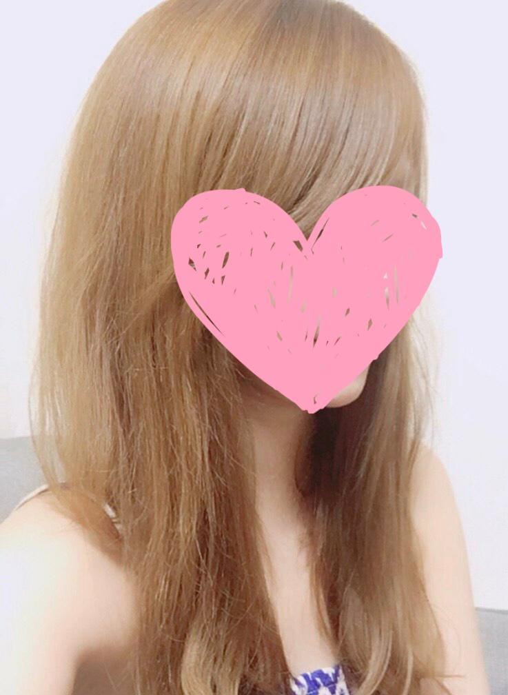 店長杏奈のブログ「」05/07(金) 08:59   店長杏奈のブログの写メ・風俗動画