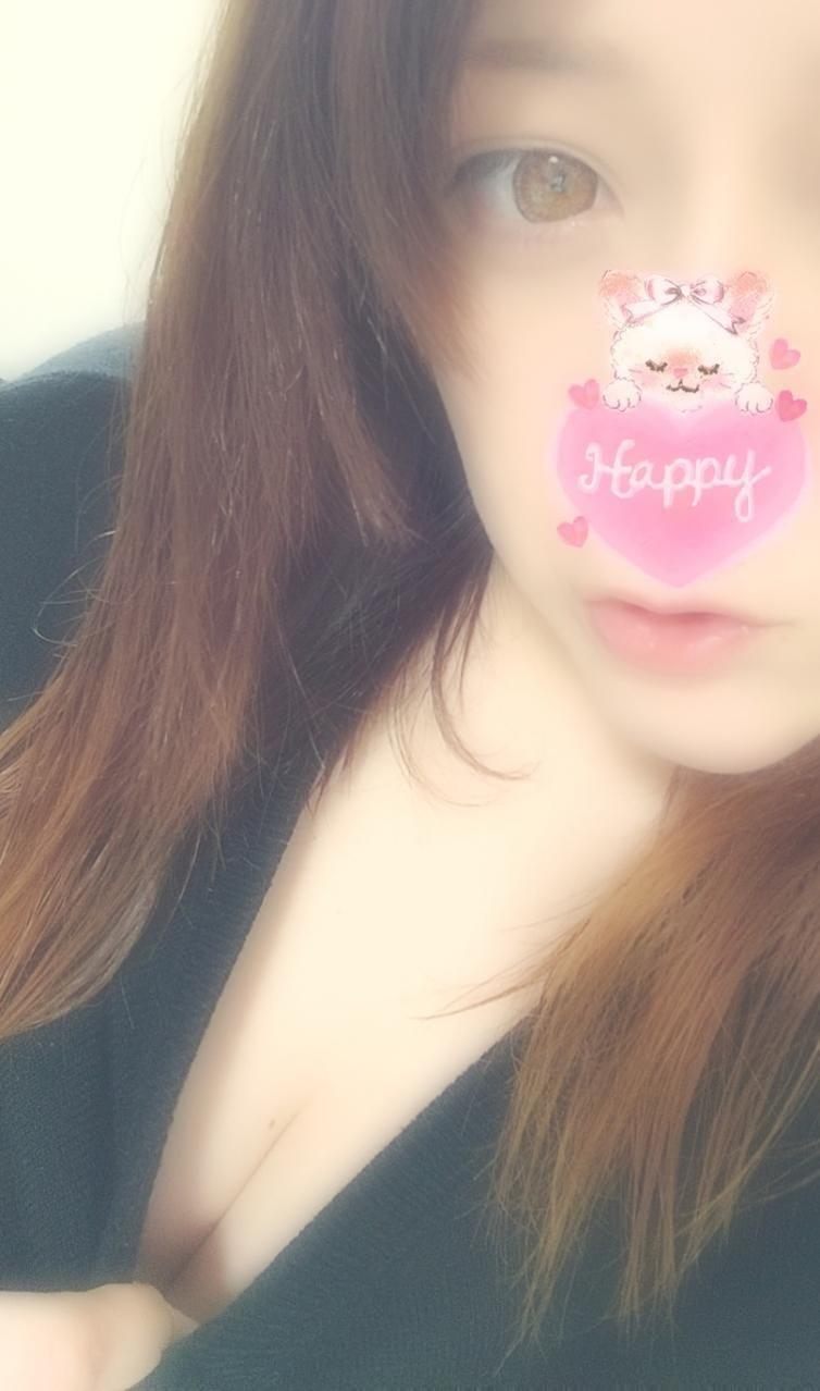 「おはようございます( •ω•ฅ).。.:*♡」05/07日(金) 11:52 | もなの写メ・風俗動画