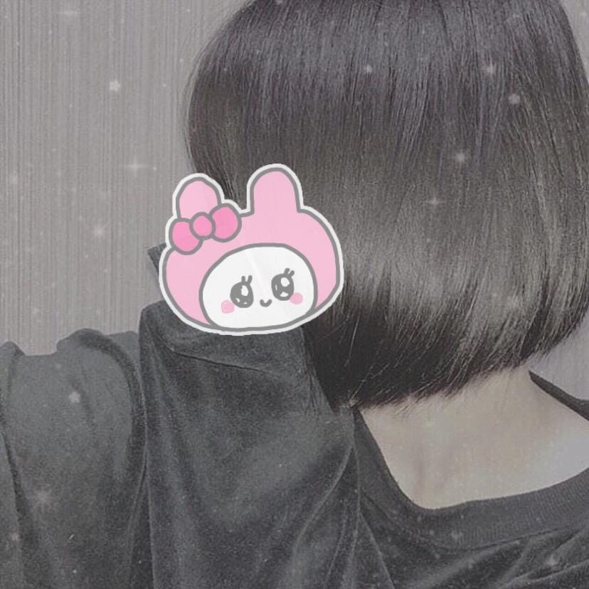 りいな「こんにちわ♪」05/07(金) 12:09   りいなの写メ・風俗動画