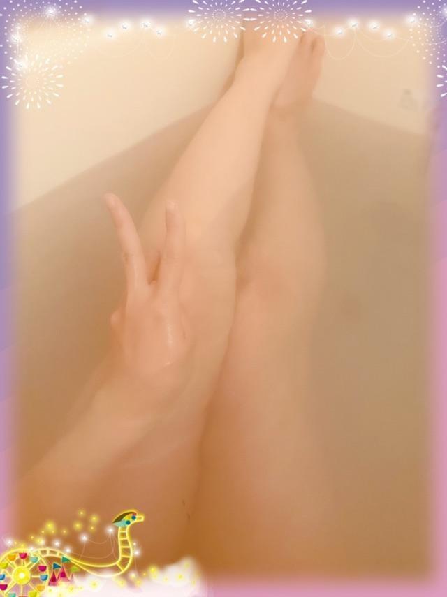 「お風呂でさっぱり!(=^ェ^=)にゃー」05/07(金) 13:43 | カエデの写メ・風俗動画