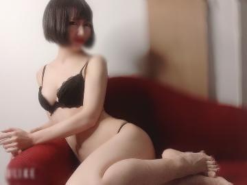 「私の体温」05/07日(金) 13:54 | つばさの写メ・風俗動画