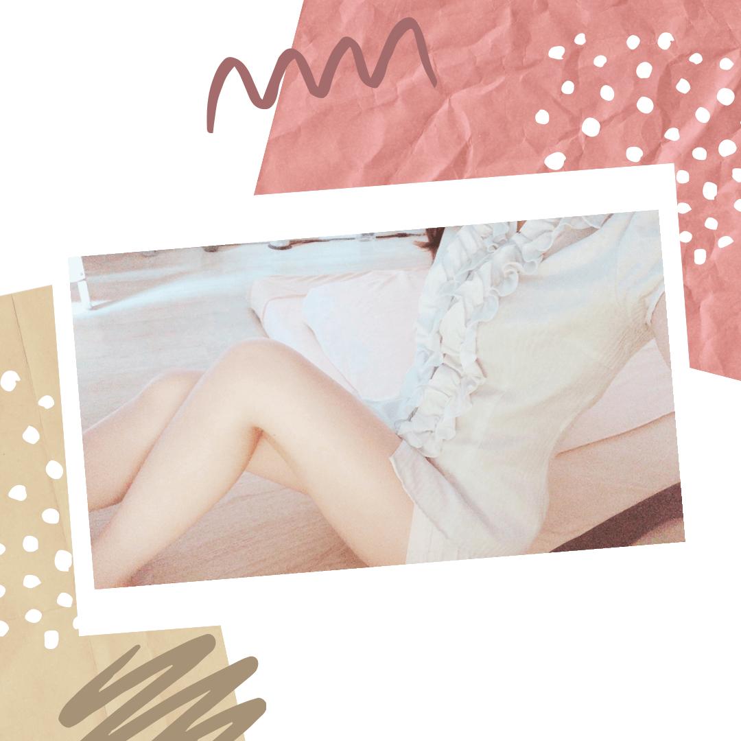 「朝比奈です♡」05/07(金) 14:48 | 朝比奈(あさひな)の写メ・風俗動画