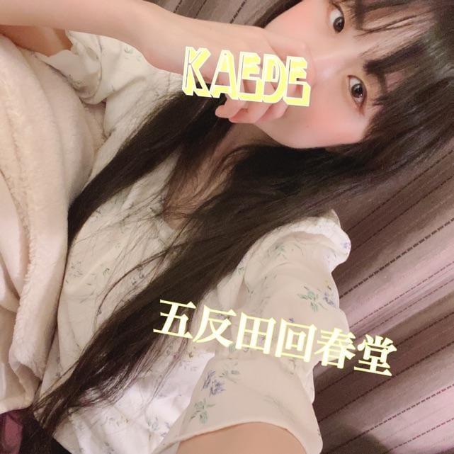 「満了近いよ!」05/07(金) 15:52 | 楓-かえで-の写メ・風俗動画
