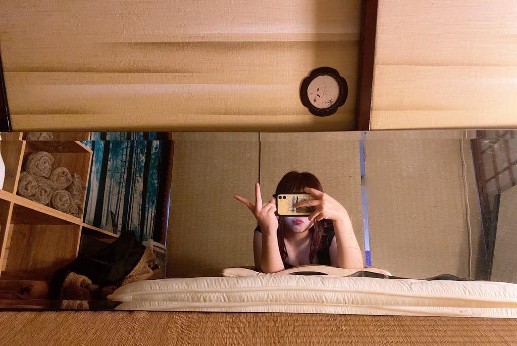 あんの「出勤したよぉ」05/07(金) 16:31 | あんのの写メ・風俗動画