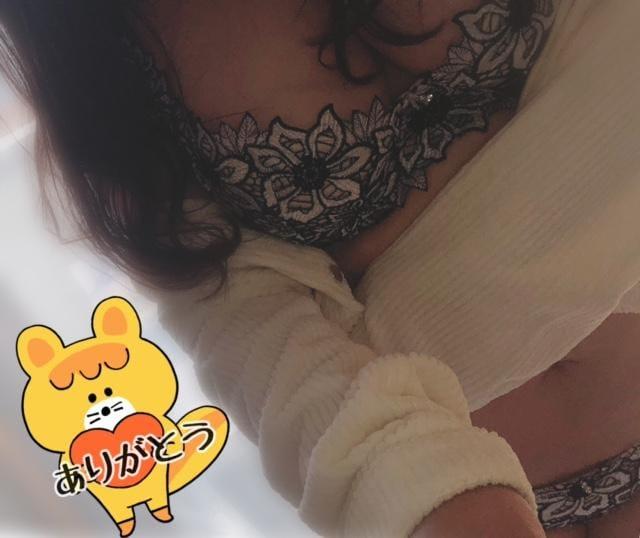 「☆ちはや☆」05/07(金) 18:54 | 桃園 ちはやの写メ・風俗動画