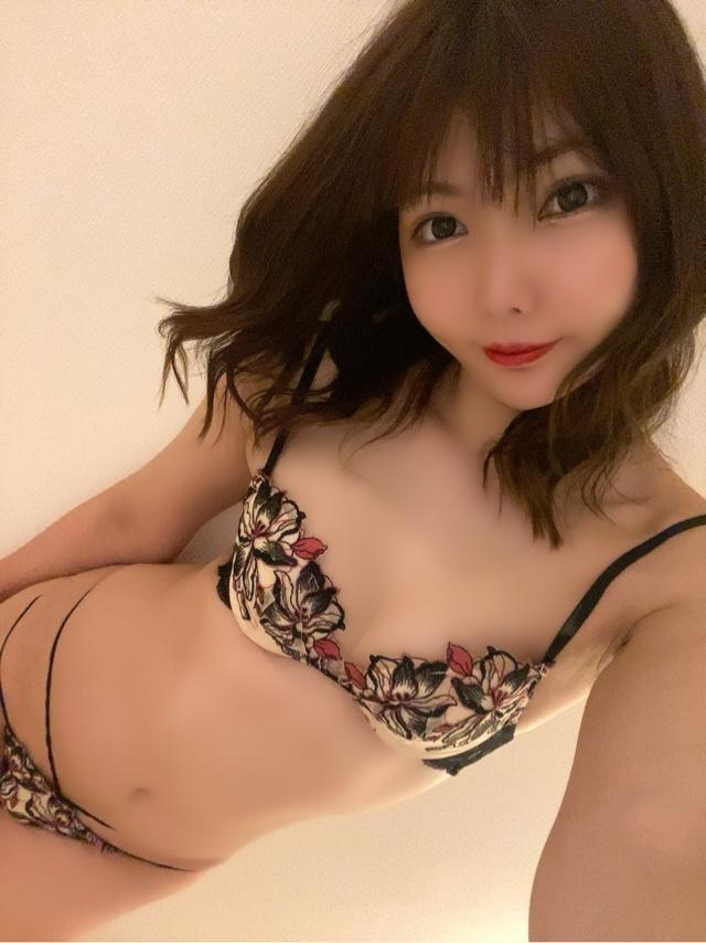 「先程のお礼…ルームのMくん??」05/07(金) 19:34 | 増田 ゆめの写メ・風俗動画