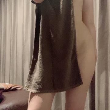 「明日出勤?」05/07日(金) 20:43   なずなの写メ・風俗動画