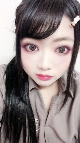 「*お礼*」05/07(金) 20:47   もえの写メ・風俗動画