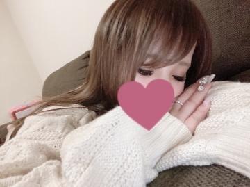 「こんにちは」05/07(金) 20:59 | まりあの写メ・風俗動画