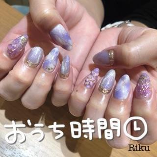 「*気分転換?」05/07日(金) 21:07   りくの写メ・風俗動画