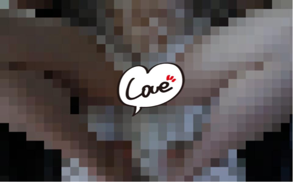 「マッタリしてます。」05/07(金) 21:36 | 藤田の写メ・風俗動画