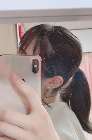 「あした」05/07(金) 22:22 | なつきの写メ・風俗動画