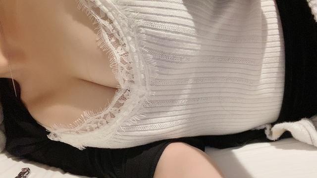 「T様(*´з`)」05/07(金) 23:05 | 百合の写メ・風俗動画