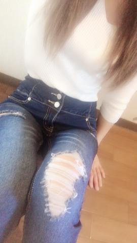 「興奮してくれた?」05/07日(金) 23:11   ちなつの写メ・風俗動画