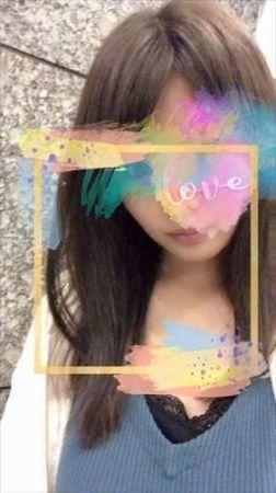 「お礼です?」05/08(土) 01:13 | りせの写メ・風俗動画