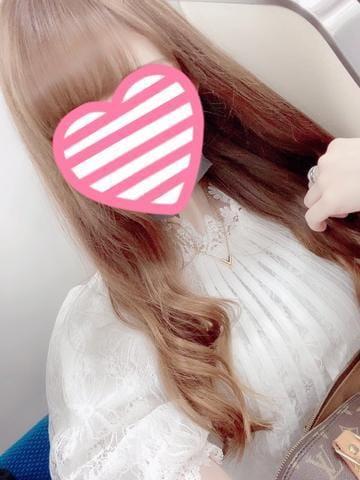 「受付終了です☆」05/08(土) 01:13 | みらいの写メ・風俗動画