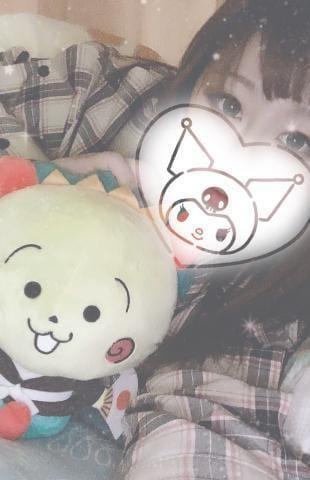 「顔に、、」05/08(土) 01:27 | ミユキ【美少女・パイパン】の写メ・風俗動画