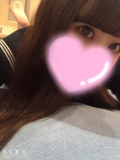 「あと少し♡」05/08(土) 01:55 | ☆りこ☆スレンダー美女☆の写メ・風俗動画