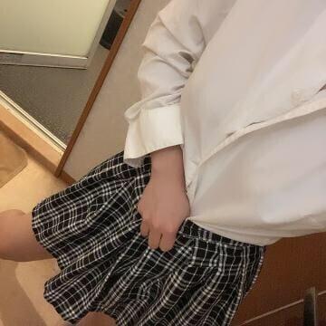 「ご予約完売にてっ♡」05/08(土) 03:28 | じゅれの写メ・風俗動画