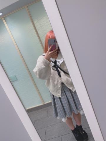 「?おれい?」05/08日(土) 04:00 | 平手まほの写メ・風俗動画