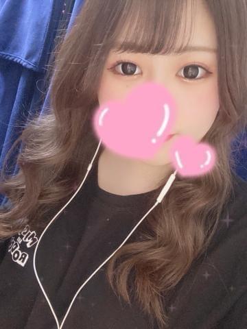 「こんにちは?」05/08日(土) 04:09 | るなの写メ・風俗動画