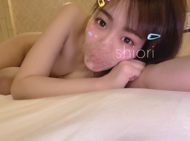 「おやすみ〜(*^-^*)✩」05/08(土) 04:49 | ✨しおり✨AF可。エッチの女神の写メ・風俗動画