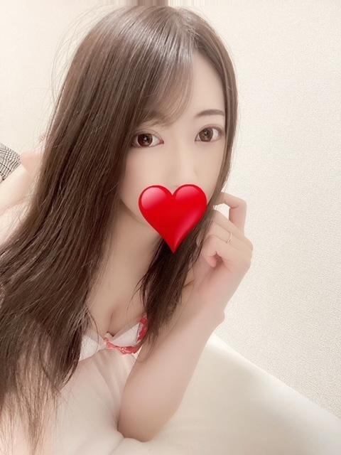 「退勤♡」05/08(土) 04:51 | ✨ありさ✨お色気秘書✨の写メ・風俗動画