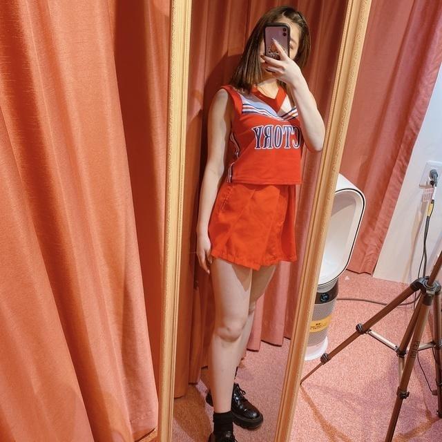 「Mさんありがとうございました♡」05/08(土) 05:07 | くるみの写メ・風俗動画