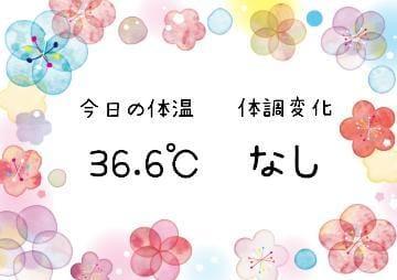 「健康チェック」05/08(土) 10:32 | みおさんの写メ・風俗動画