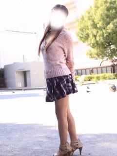 「待ってます〜」12/27(水) 11:20   紗耶の写メ・風俗動画