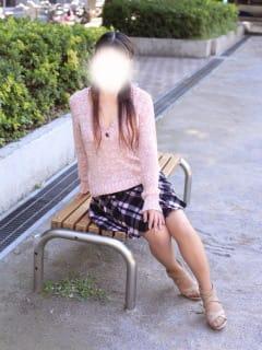 「出勤してます♪」12/27(水) 12:22   紗耶の写メ・風俗動画