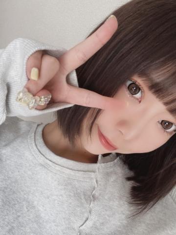 「前髪」05/08日(土) 17:30   ヒカルの写メ・風俗動画