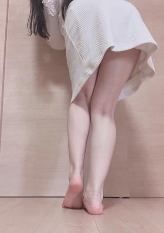 「エッチな舐め方」05/08(土) 23:21   まいの写メ・風俗動画