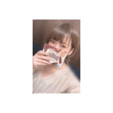 「お礼?」05/08日(土) 23:30   さらの写メ・風俗動画