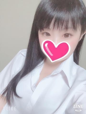「こんにちは」05/08日(土) 23:35   きずな黒髪ロリの写メ・風俗動画