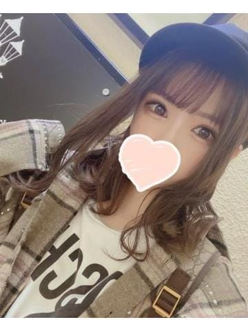 「しゅっきーん!」05/09日(日) 00:30   ナギの写メ・風俗動画