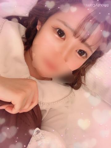 「残りわずか!?」05/09(日) 00:43 | すずかの写メ・風俗動画