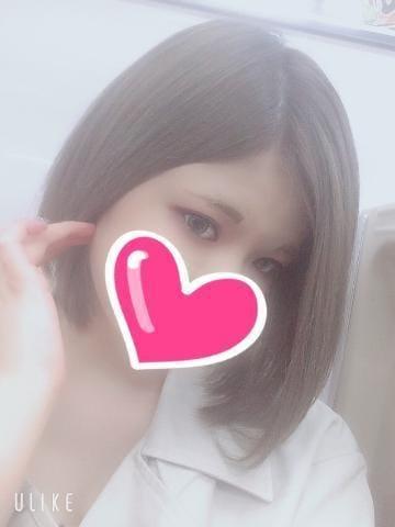 「はーやーく」05/09日(日) 03:50   りおなの写メ・風俗動画