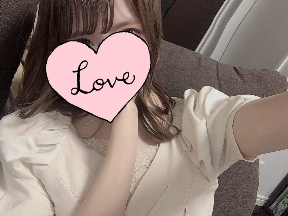 「6日のY様♡」05/09(日) 09:11 | えれんの写メ・風俗動画