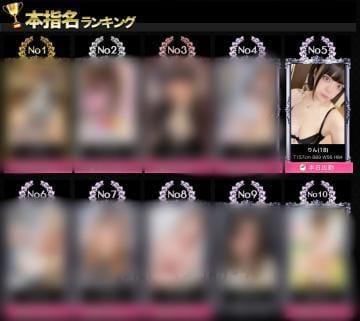 「????」05/09(日) 12:14 | りんの写メ・風俗動画