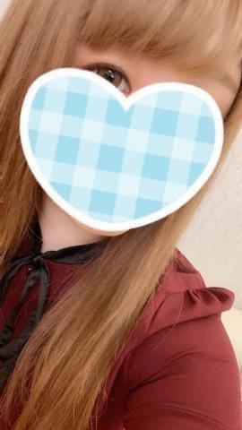 「はじめて??」05/09(日) 13:00 | ユイナの写メ・風俗動画