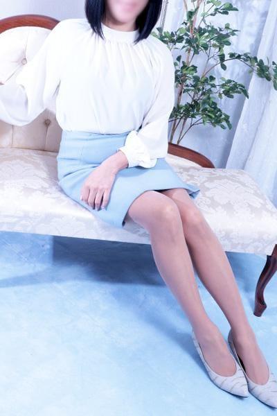 「新人ミセスはお得な新人特典で!」05/09(日) 14:28 | みぃ~の写メ・風俗動画