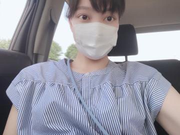 「ゆうみんです♡」05/09(日) 15:33 | ゆうみの写メ・風俗動画