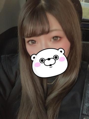 「きらら✩」05/09(日) 18:12 | きららの写メ・風俗動画