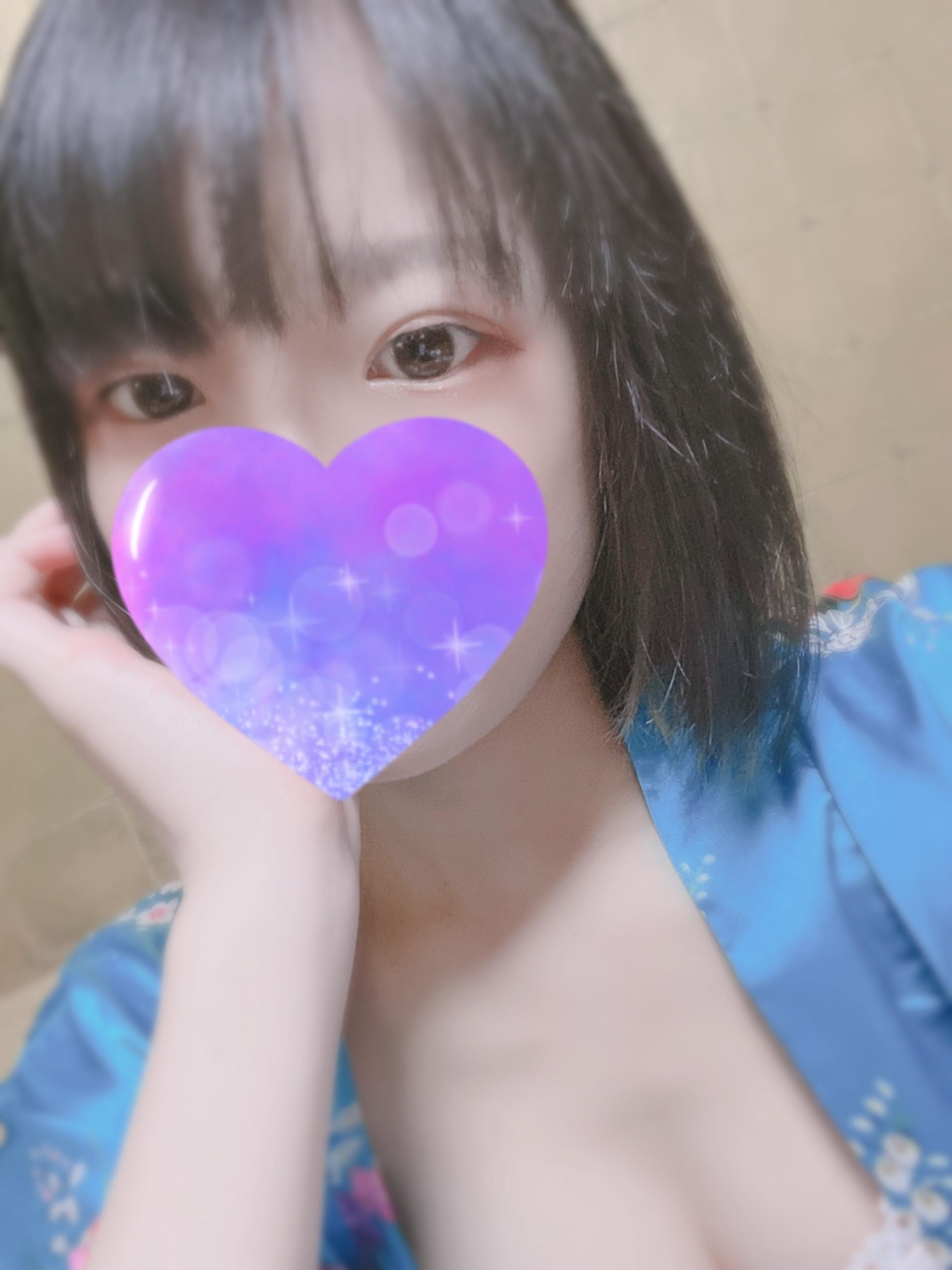 「ねねね」05/09(日) 18:26 | るりの写メ・風俗動画