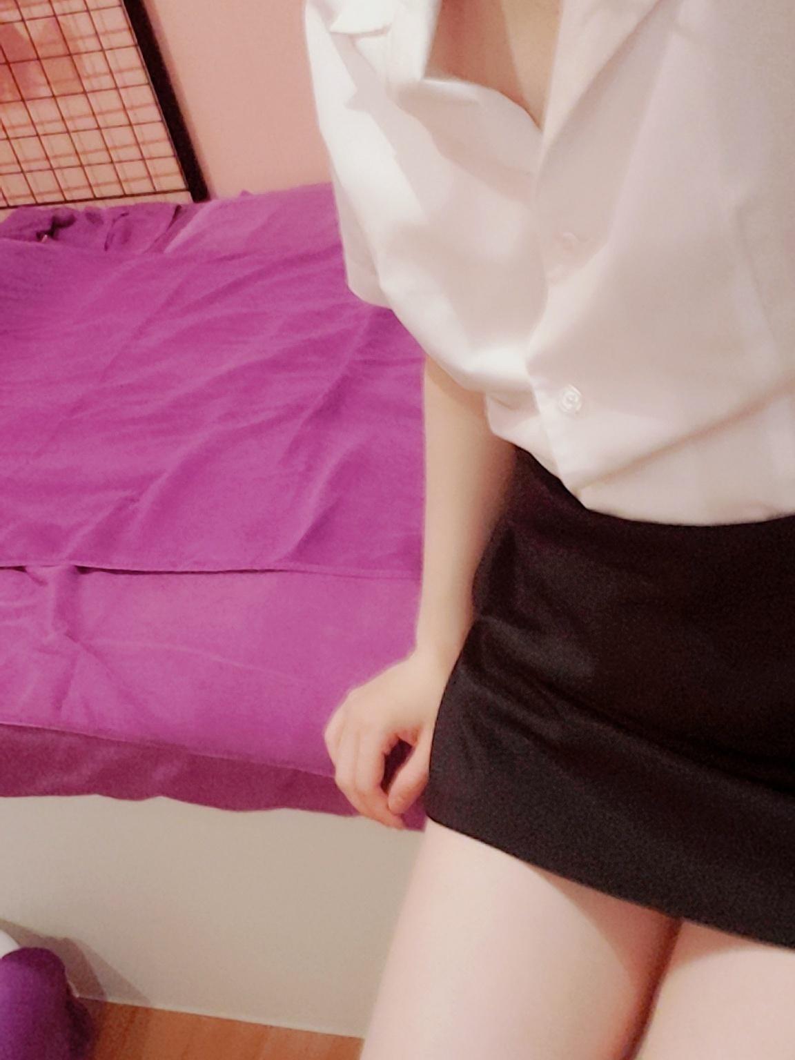 「こんにちは?」05/09(日) 18:31 | りくの写メ・風俗動画