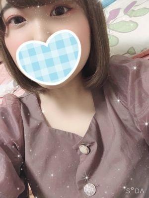 「出勤♡」05/09(日) 18:44 | つむぎの写メ・風俗動画