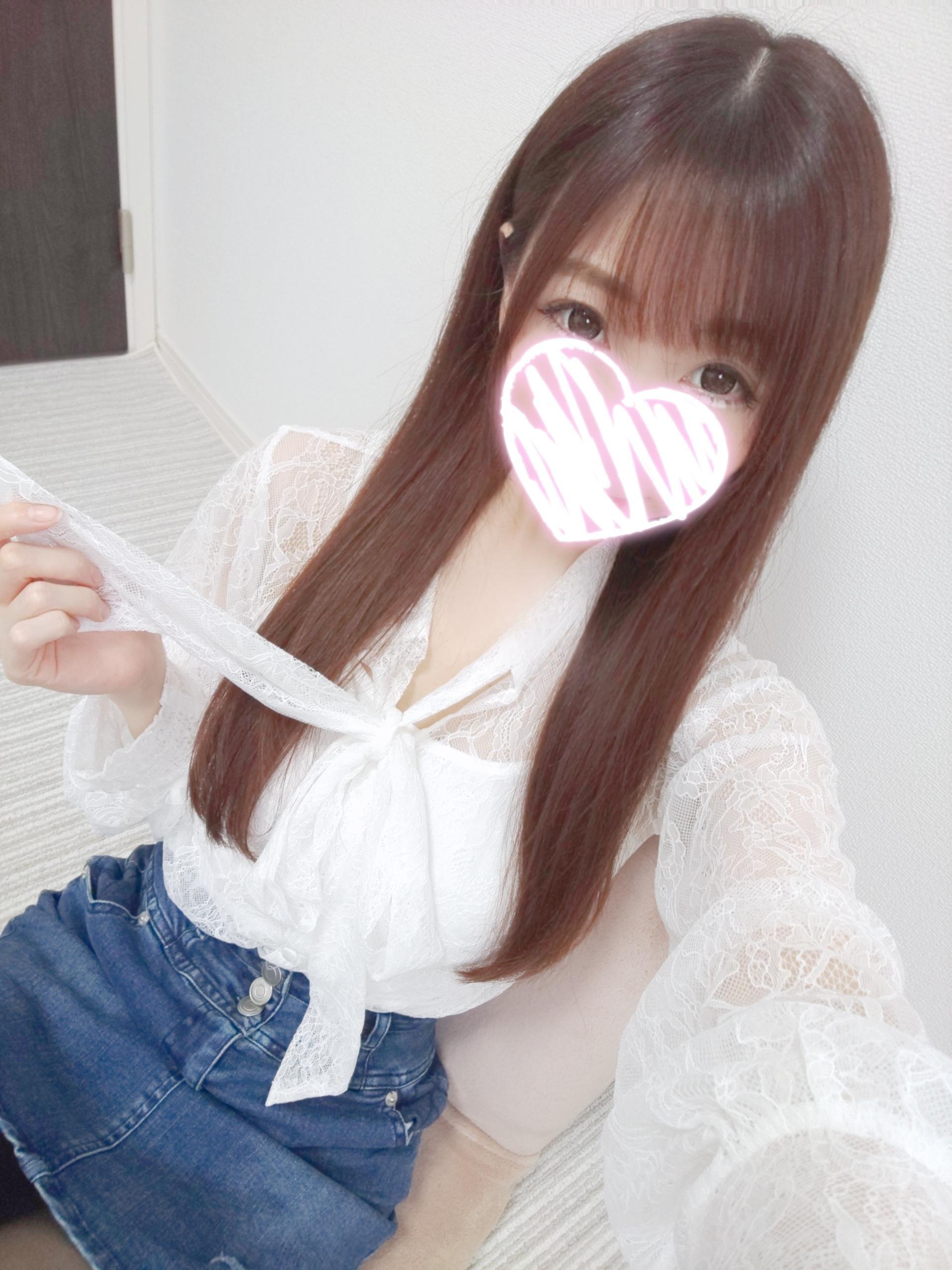「昨日のお礼です♪」05/09(日) 19:33 | 夏目ここみの写メ・風俗動画
