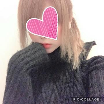 「ごめんなさい?」05/09(日) 20:03 | あゆの写メ・風俗動画