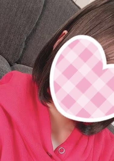 「いい日にしましょうね☆」05/09(日) 20:11 | かよこの写メ・風俗動画